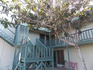 Cozy Isle - Port Aransas vacation rentals