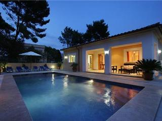 Villa in Cala San Vicente, Mallorca - Cala San Vincente vacation rentals