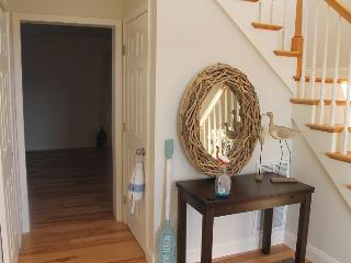 Summer Beach home.. RATES VARY ACCORDING TO SEASON - Beach Haven vacation rentals