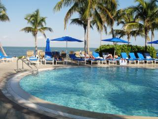 South Seas, no availabilty  until 12/15/2015 - Captiva Island vacation rentals