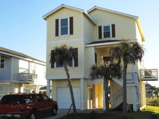 Kathy's Kottage - Galveston vacation rentals