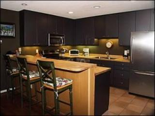 Ski season steal! Lux furni 4 bed/4 bath! - Vail vacation rentals