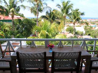 Colony Club (CCG) - Gustavia vacation rentals