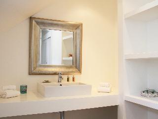 1 bedroom Villa with Internet Access in Gustavia - Gustavia vacation rentals
