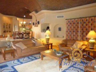 Casa Lorena - Cabo San Lucas vacation rentals