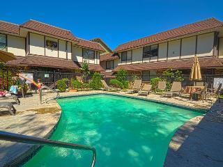 Chelan Lakeside Villa C7 - North Cascades Area vacation rentals