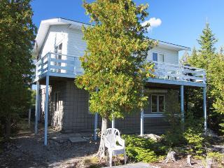 Jackson's Point cottage (#739) - Lion's Head vacation rentals