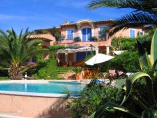 Saint-Tropez - Saint-Tropez vacation rentals