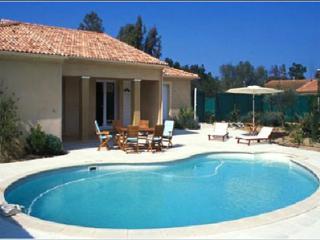 Haute Corse - Calvi vacation rentals