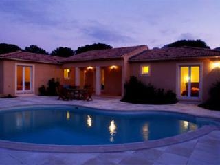 Calvicorsa - Ile Rousse vacation rentals
