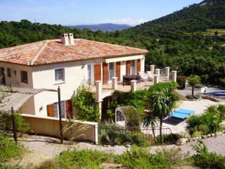 6 bedroom House with Private Outdoor Pool in Var - Var vacation rentals