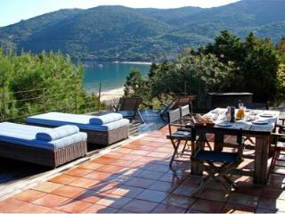 Lovely 3 bedroom House in Propriano - Propriano vacation rentals