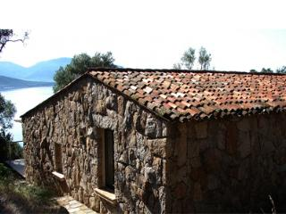 3 bedroom House with Private Outdoor Pool in Propriano - Propriano vacation rentals