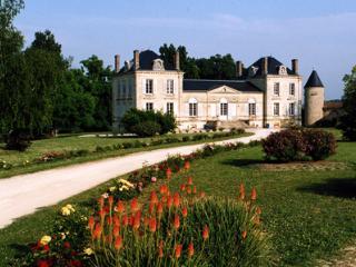 Château des Vignes de Bordeaux - Bordeaux vacation rentals