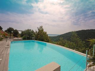 L' Elégance PR1233 - Grimaud vacation rentals
