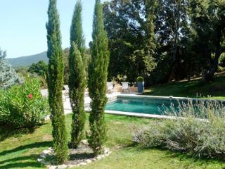 Vignoble  Provencal PR681 - Saint-Tropez vacation rentals