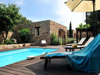 Plage Porto-Vecchio - Corsica vacation rentals