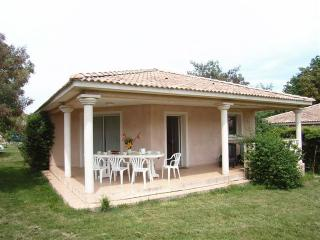 Nice 3 bedroom House in Santa Lucia di Moriani - Santa Lucia di Moriani vacation rentals