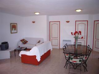 Lovely 3 bedroom Villa in San-Nicolao - San-Nicolao vacation rentals