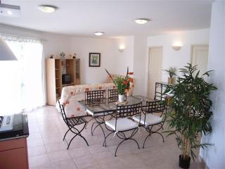 3 bedroom Villa with Internet Access in San-Nicolao - San-Nicolao vacation rentals
