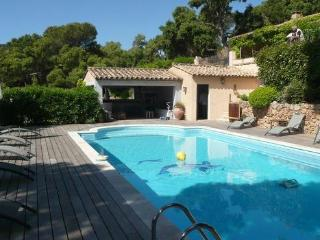 Perfect 6 bedroom House in Ramatuelle with Television - Ramatuelle vacation rentals