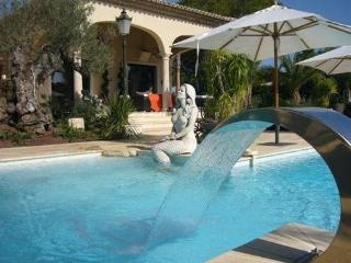 FR-183166-Ramatuelle - Collobrieres vacation rentals