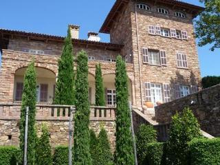 Beautiful 10 bedroom House in Ramatuelle - Ramatuelle vacation rentals