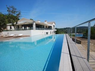 Nice House with Internet Access and A/C - Ramatuelle vacation rentals