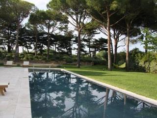 Perfect House with Television and Microwave - Ramatuelle vacation rentals