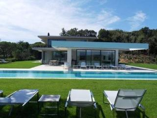 6 bedroom House with Internet Access in Ramatuelle - Ramatuelle vacation rentals