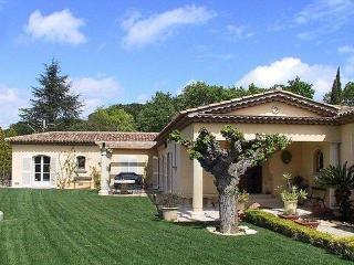 Charming 6 bedroom House in Saint-Tropez - Saint-Tropez vacation rentals