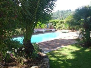 FR-236007-Saint-Tropez - Saint-Tropez vacation rentals