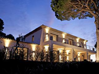 Nice 7 bedroom Vacation Rental in Saint-Tropez - Saint-Tropez vacation rentals
