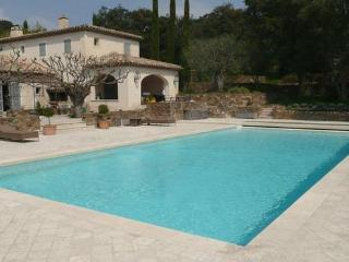 Perfect 7 bedroom House in Cogolin - Cogolin vacation rentals