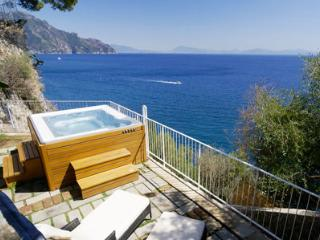 Marilu - Amalfi vacation rentals