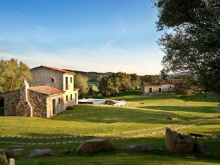 Elisa - Costa Smeralda vacation rentals