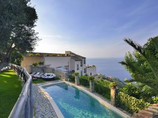 Athena - Massa Lubrense vacation rentals