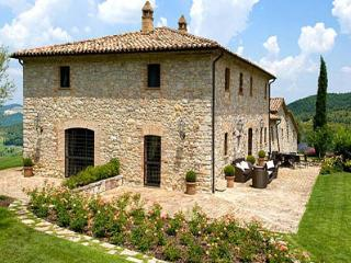 Sant' Antonio - Perugia vacation rentals