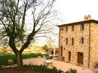 Coccinella - Narni vacation rentals
