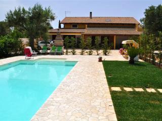 Arianna - Ostuni vacation rentals