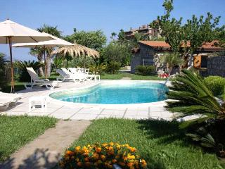Giardino - Sorrento vacation rentals