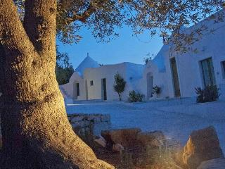 Charming 7 bedroom House in Ostuni - Ostuni vacation rentals