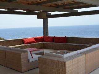 Gea - Scauri vacation rentals