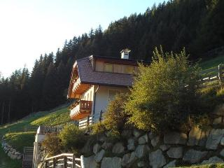 Charming 5 bedroom House in Bolzano - Bolzano vacation rentals