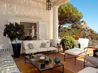 Capri - Capri vacation rentals