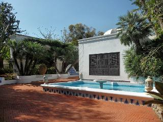 4 bedroom House with Private Outdoor Pool in Palermo - Palermo vacation rentals