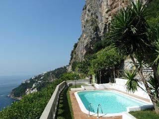 Esmeralda - Amalfi vacation rentals