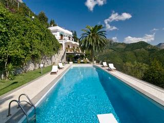 Sabrina - Ravello vacation rentals