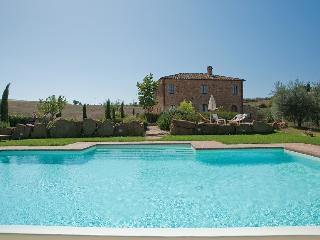 Petit Verdot - Montepulciano vacation rentals