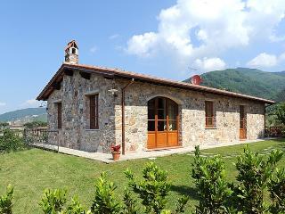 Gabriella - Lucca vacation rentals